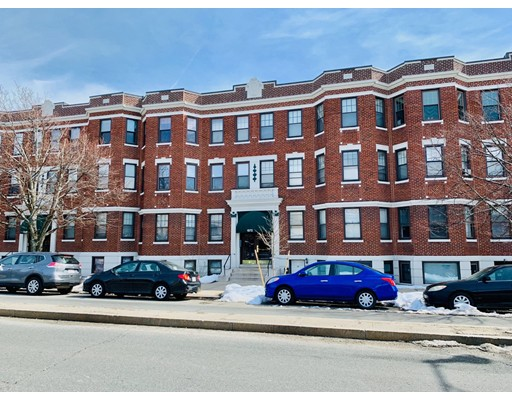 1572 Commonwealth Ave., Boston, MA 02135