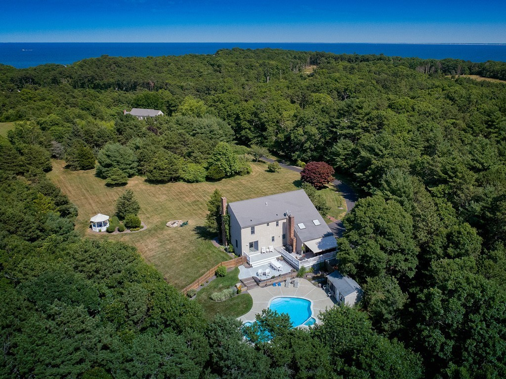 1809 State Rd, Plymouth, Massachusetts