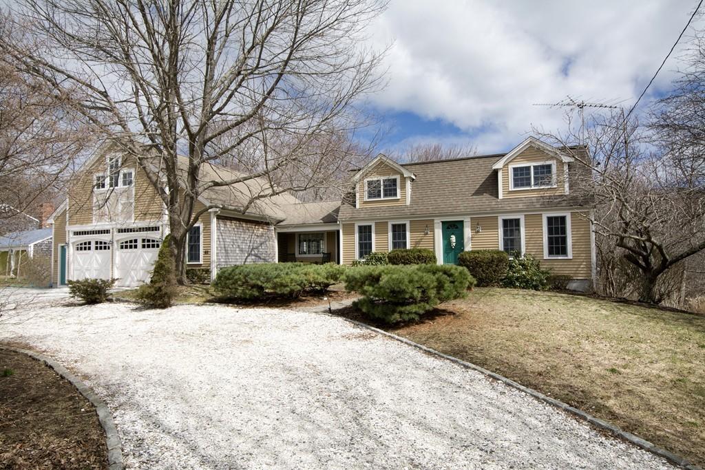 82 Greenfield Lane, Scituate, Massachusetts