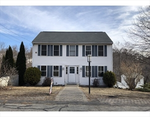 199 Brook  is a similar property to 297 Fox Ave  Dracut Ma