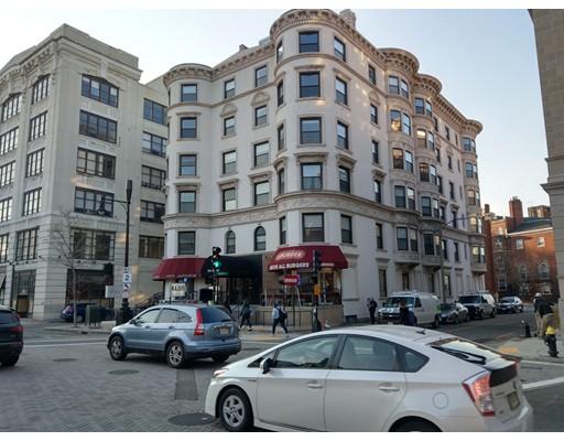 636-638 Beacon St, Boston, MA 02215