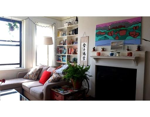 924 Beacon Street, Boston, MA 02215