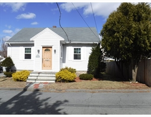 7 Davis Ct  is a similar property to 98 Riverbank Rd  Saugus Ma