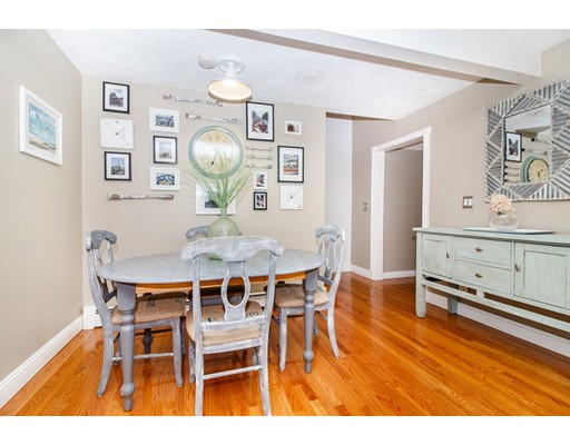 Picture 7 of 6 Louis Ave  Sudbury Ma 3 Bedroom Single Family