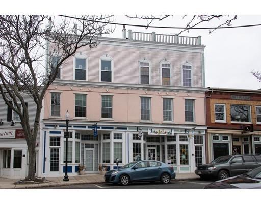 138 Main St Unit 2, Gloucester, Massachusetts