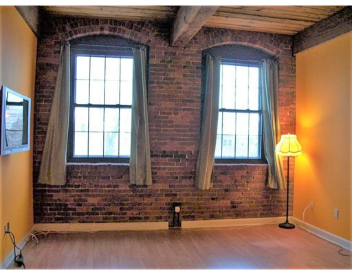 Picture 3 of 50 Rantoul St Unit 307s Beverly Ma 2 Bedroom Condo