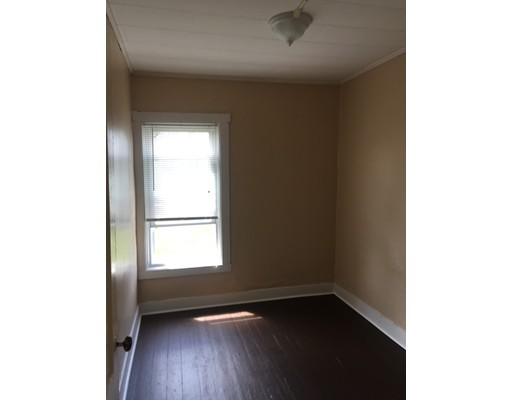 Home for Sale Fall River MA | MLS Listing