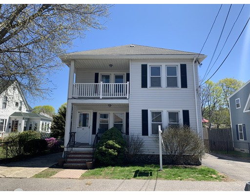 Photo: 33 Silver St, Quincy, MA