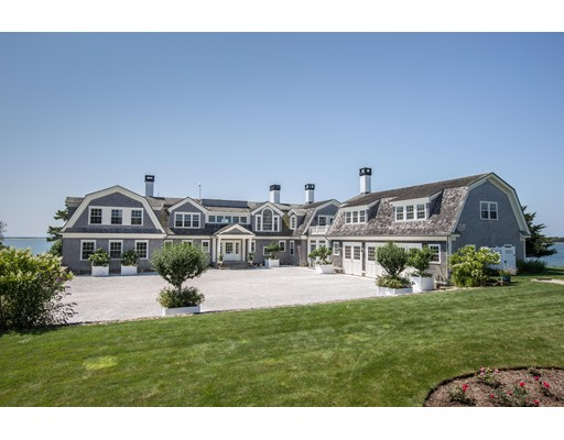 Photo: 22 Lelands Path, Edgartown, MA