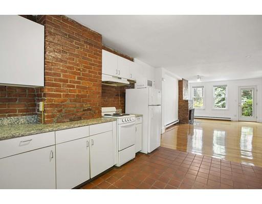 15 Appleton Street, Boston, MA 02118