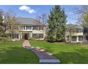 14 Highfields Road  is a similar property to 225 Rice Rd  Wayland Ma