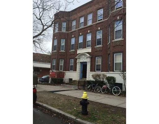 1284 Commonwealth Ave., Boston, MA 02134