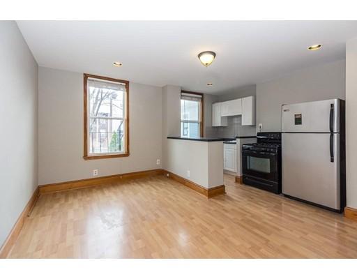 117 Saratoga Street, Boston, MA 02128