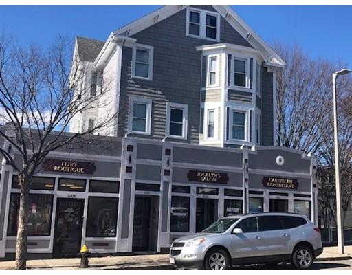 3135 Washington St., Boston, MA 02130
