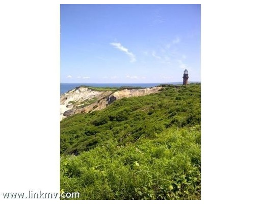 Photo: 5 Aquinnah Cir, Aquinnah, MA