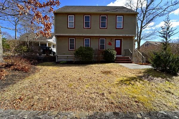 30 Winthrop, Plymouth, Massachusetts