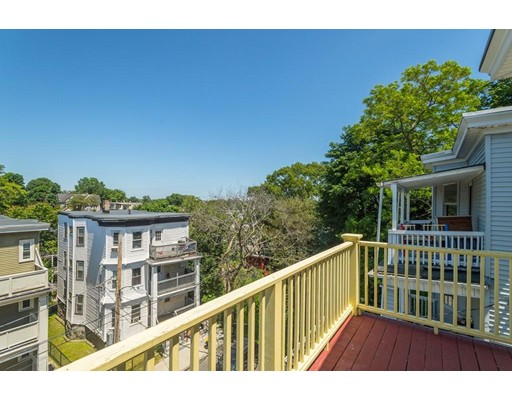 9 Navillus Terrace, Boston, MA 02122