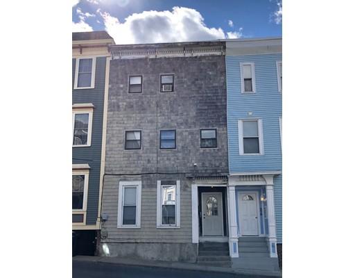 Bowen St, Boston, MA 02127