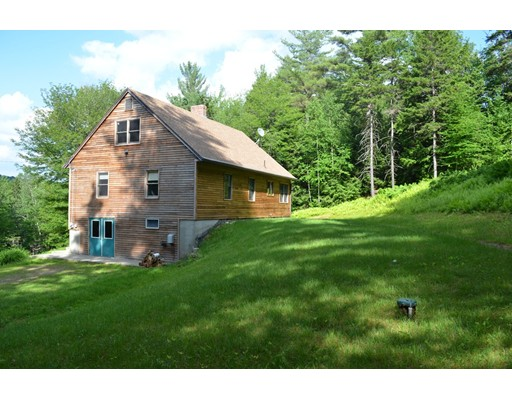 Photo: 85 Number 9 Road, Heath, MA