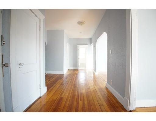 648 Morton St., Boston, MA 02126