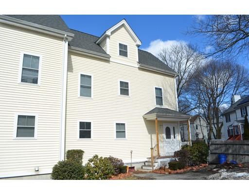 33 Business Terrace, Boston, MA 02136