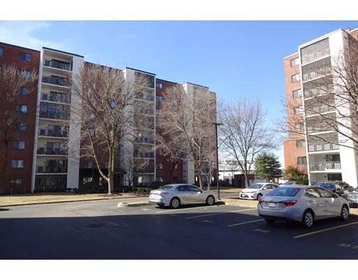 Ninth Street, Medford, MA 02155