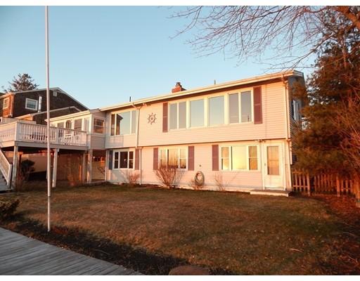 Photo: 155 Lansdowne, Quincy, MA