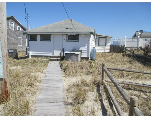 Taylor Ave., Plymouth, MA 02360