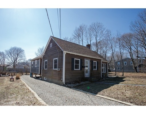 Photo: 22 Spaulding Ave, Scituate, MA