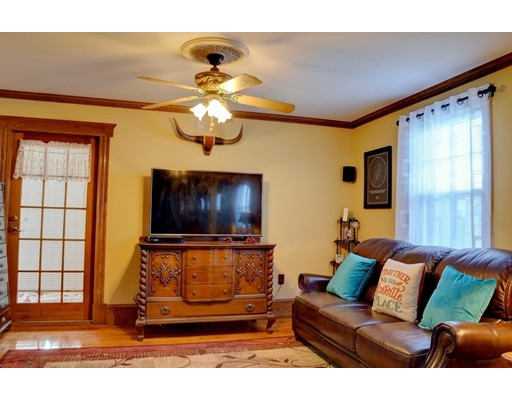 Picture 4 of 4 Bedford St  Quincy Ma 7 Bedroom Multi-family
