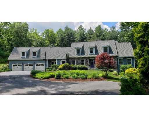 Photo: 45 Chapin Rd., Holden, MA