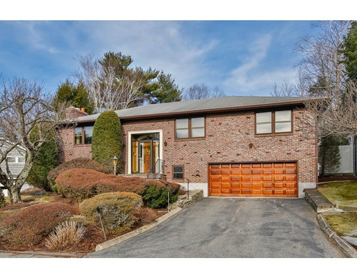 24 York Rd, Winchester, MA 01890