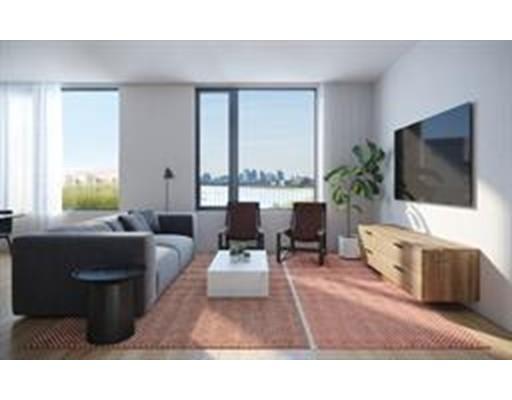 57 Quincy Shore Drive #406 Floor 4