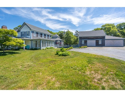 Photo: 1653 Orleans Rd, Harwich, MA
