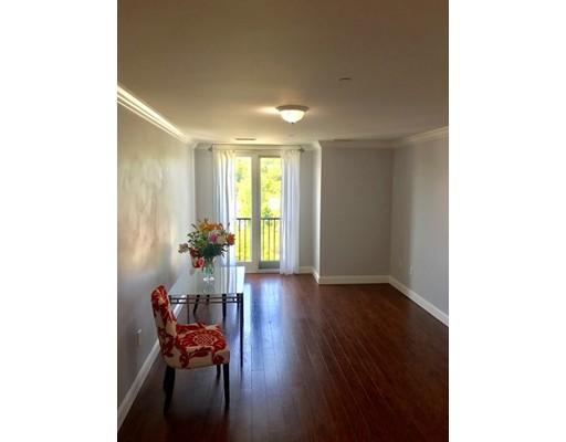 Picture 1 of 327 Centre St Unit 305 Boston Ma  2 Bedroom Condo#