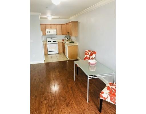 Picture 2 of 327 Centre St Unit 305 Boston Ma 2 Bedroom Condo