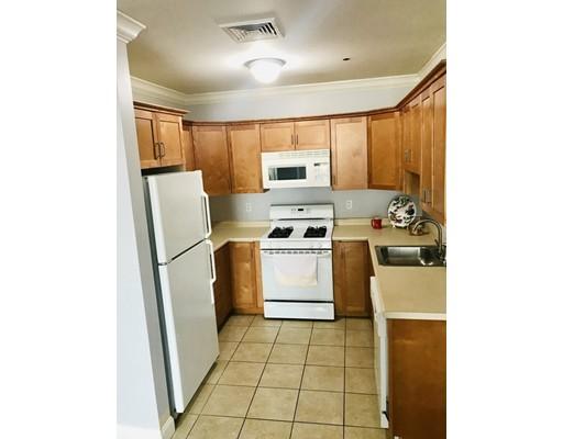 Picture 4 of 327 Centre St Unit 305 Boston Ma 2 Bedroom Condo