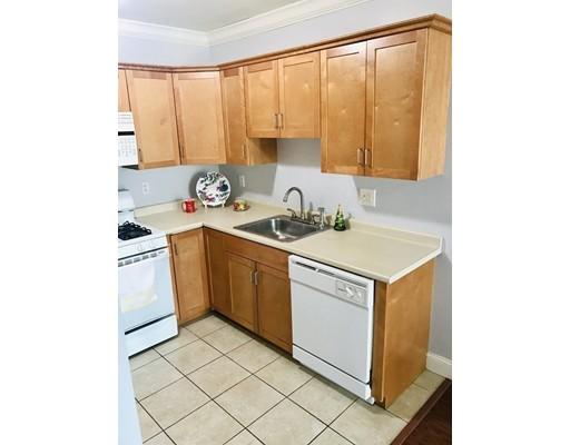 Picture 5 of 327 Centre St Unit 305 Boston Ma 2 Bedroom Condo