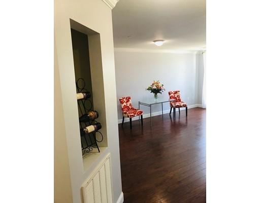 Picture 6 of 327 Centre St Unit 305 Boston Ma 2 Bedroom Condo