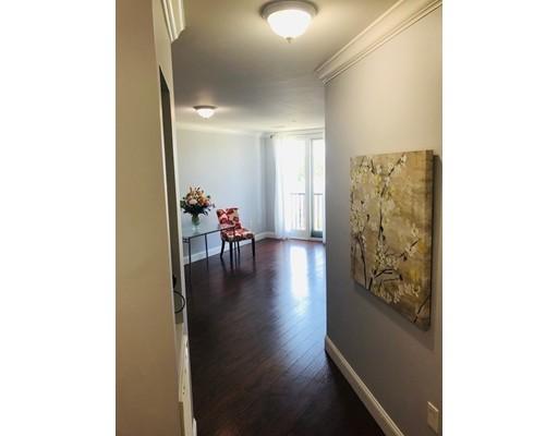 Picture 7 of 327 Centre St Unit 305 Boston Ma 2 Bedroom Condo