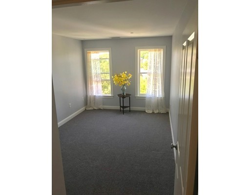 Picture 8 of 327 Centre St Unit 305 Boston Ma 2 Bedroom Condo