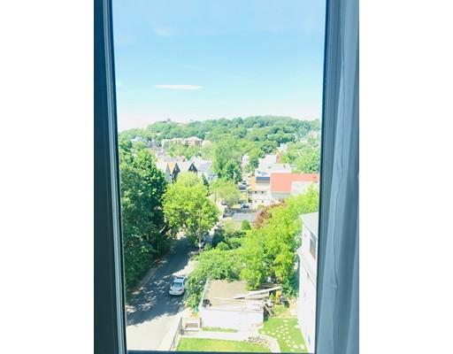 Picture 11 of 327 Centre St Unit 305 Boston Ma 2 Bedroom Condo