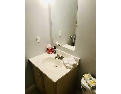 Picture 12 of 327 Centre St Unit 305 Boston Ma 2 Bedroom Condo