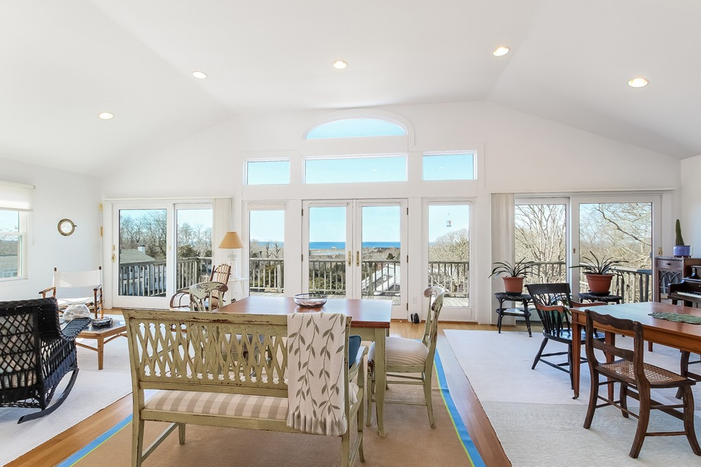 50 View Crest Drive, Falmouth, Massachusetts