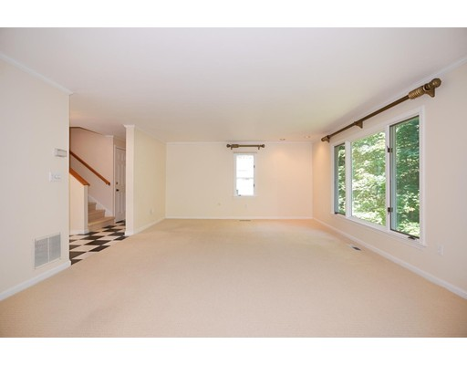 Picture 8 of 17 Steepletree Ln Unit 17 Wayland Ma 2 Bedroom Condo