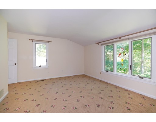 Picture 10 of 17 Steepletree Ln Unit 17 Wayland Ma 2 Bedroom Condo