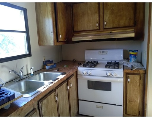 Home for Sale West Brookfield MA   MLS Listing