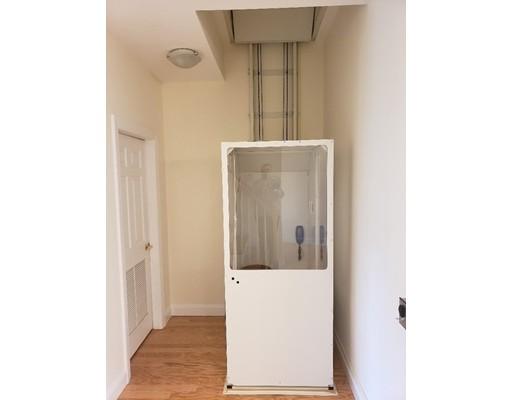 Picture 7 of 60 Merrimac St Unit 617 Amesbury Ma 1 Bedroom Condo