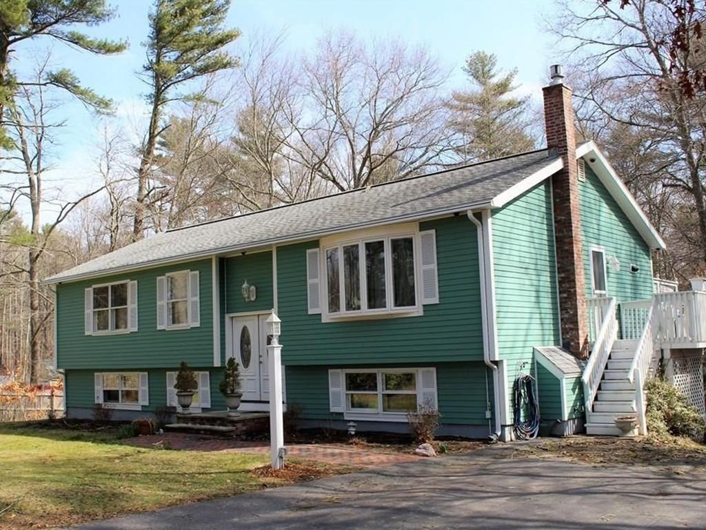 225 Pembroke St, Kingston, Massachusetts