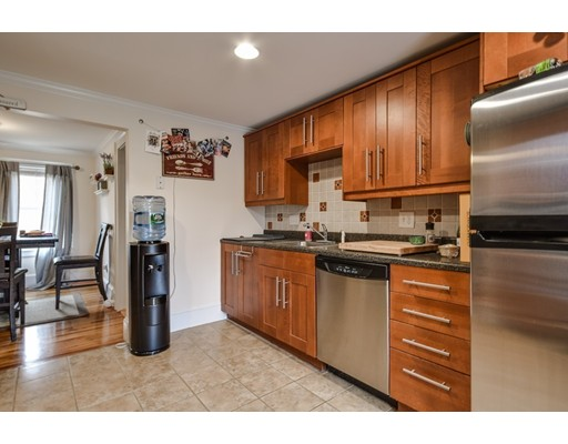 Lincoln Street Ext, Natick, MA 01760